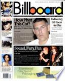 3 Abr 2004