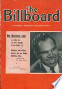 29 Jun 1946