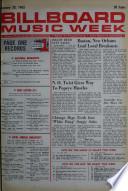 20 Jan 1962