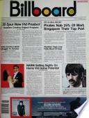 6 Fev 1982