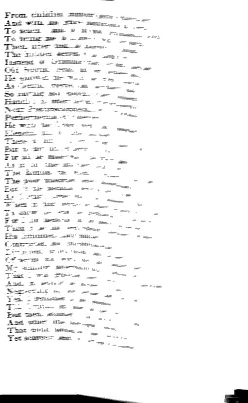 [ocr errors][ocr errors][ocr errors][ocr errors][ocr errors][ocr errors][ocr errors][ocr errors][graphic]