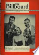 2 Jul 1949