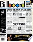 21 Fev 1998