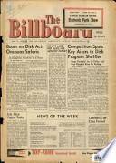 18 Mai 1959