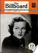 13 Dez 1948