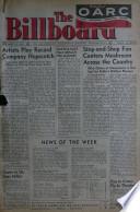18 Fev 1956