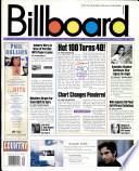 19 Set 1998
