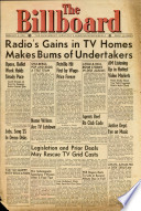 3 Fev 1951