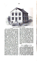 Página 676