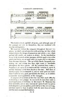 Página 513