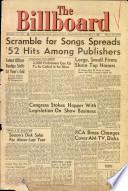 10 Jan 1953