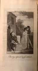 Página 530