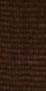[merged small][merged small][merged small][ocr errors][merged small][merged small][merged small][merged small][ocr errors][ocr errors][ocr errors]