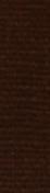 [merged small][ocr errors][merged small][merged small][merged small][ocr errors][merged small][ocr errors][merged small][merged small][merged small][merged small][merged small]