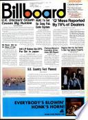 26 Mai 1973