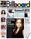 22 Mai 2004