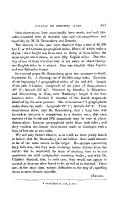 Página 493
