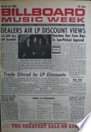 13 Mar 1961