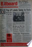 5 Jan 1963