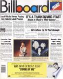 13 Dez 1986