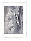 Página 178