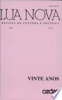 2005 - Vol. 64