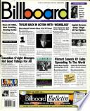 3 Mai 1997