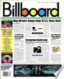 7 Nov 1998