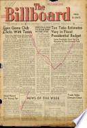 9 Fev 1959