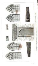 Página 200