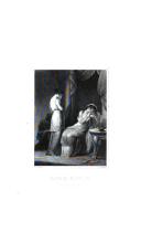 Página 710