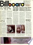 2 Dez 1972
