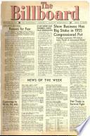 18 Dez 1954
