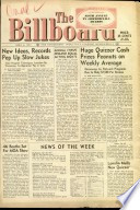 6 Abr 1957