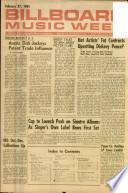 27 Fev 1961