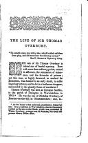 Página xxv