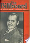 22 Ago 1942