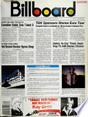15 Mai 1982