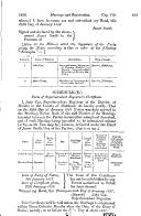 Página 805