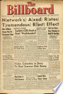 28 Abr 1951