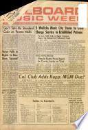 13 Fev 1961