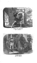 Página 174