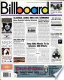 21 Jun 1997