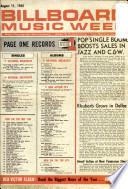 11 Ago 1962