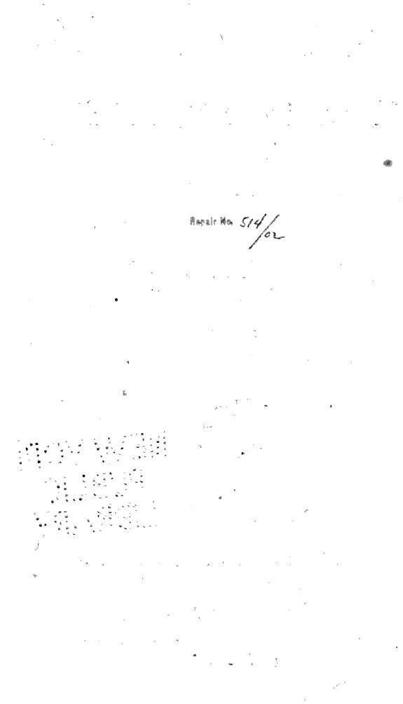 [ocr errors][ocr errors][ocr errors][ocr errors][ocr errors][graphic][graphic]