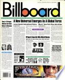 19 Dez 1998