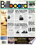 10 Mai 1997