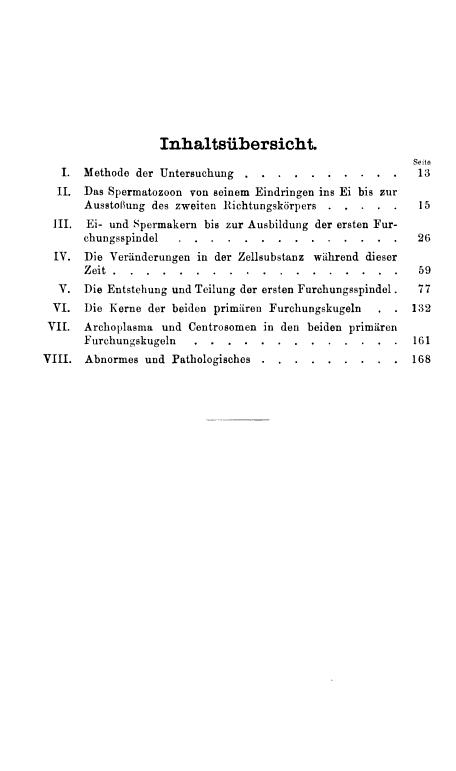 [merged small][merged small][ocr errors][ocr errors][ocr errors][ocr errors][ocr errors][ocr errors][ocr errors][ocr errors][ocr errors][ocr errors][ocr errors][graphic][graphic][graphic]