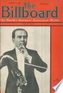 1 Ago 1942