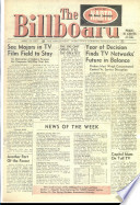 13 Abr 1957